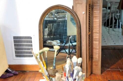 drews-mirror