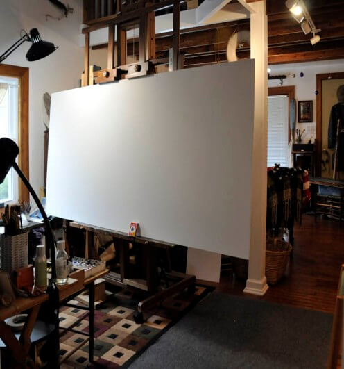 giant-canvas