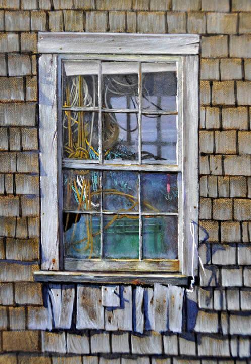 next-layer-on-window1