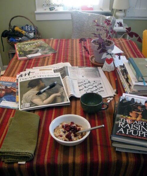 breakfast-table1