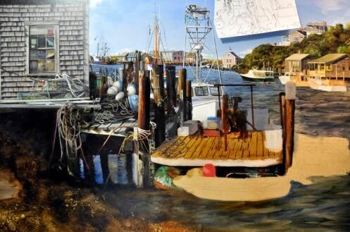 reworking-the-dock-area