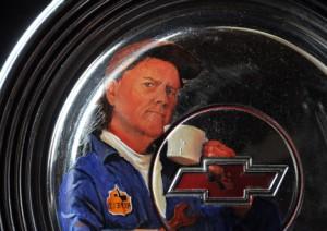 the-mechanic-detail72