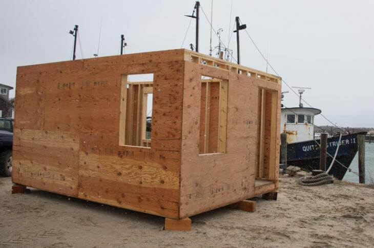 aof_menemsha_harbormaster_shack