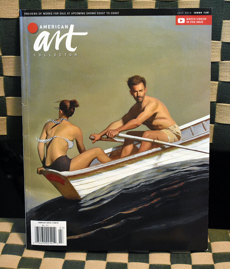 cover 2016 72